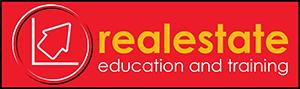 REET-e-learning